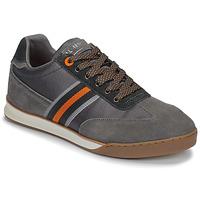 Pantofi Bărbați Pantofi sport Casual André SPEEDOU Gri