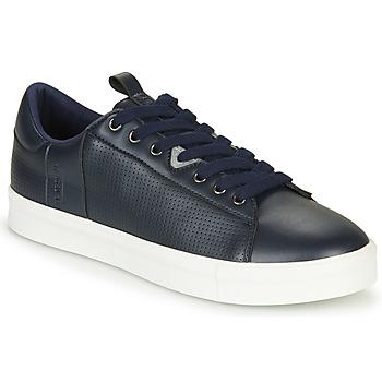 Pantofi Bărbați Pantofi sport Casual André BRITPERF Bleumarin
