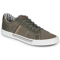 Pantofi Bărbați Tenis André SUNWAKE Kaki