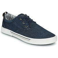 Pantofi Bărbați Tenis André WINDY Albastru
