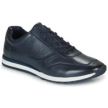 Pantofi Bărbați Pantofi sport Casual André SPORTCHIC Albastru