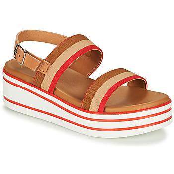 Pantofi Fete Sandale  André MAIWENN Maro