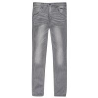Îmbracaminte Băieți Jeans slim Name it NITCLAS Gri