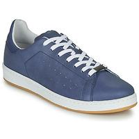 Pantofi Bărbați Pantofi sport Casual André MATT Albastru