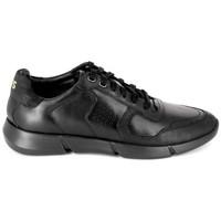 Pantofi Pantofi sport Casual TBS Fielder Noir Negru