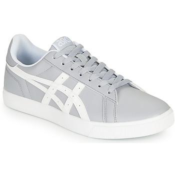Pantofi Bărbați Pantofi sport Casual Asics 1191A165-020 Gri / Alb