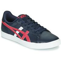 Pantofi Femei Pantofi sport Casual Asics 1192A136-402 Bleumarin / Roz