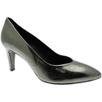Pantofi Femei Pantofi cu toc Melluso MED5144Fan grigio