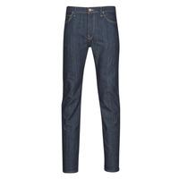 Îmbracaminte Bărbați Jeans slim Lee RIDER SLIM Rinse
