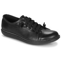 Pantofi Bărbați Pantofi Derby Casual Attitude MINO Albastru