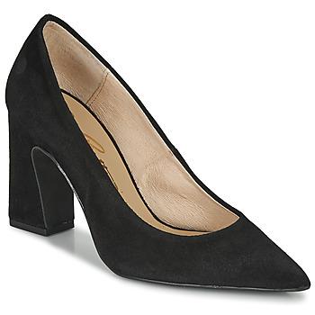 Pantofi Femei Pantofi cu toc Betty London MONDI Negru