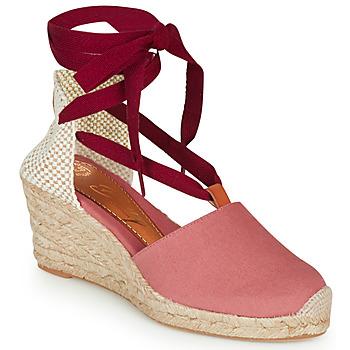 Pantofi Femei Sandale  Betty London GRANDA Roz
