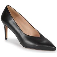 Pantofi Femei Pantofi cu toc Betty London MINATTE Negru