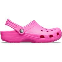 Pantofi Femei Saboti Crocs Crocs™ Classic 13