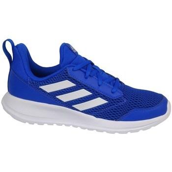 Pantofi Băieți Trail și running adidas Originals Altarun K Albastre