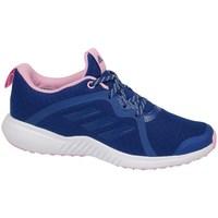 Pantofi Fete Trail și running adidas Originals Fortarun X K Albastru marim