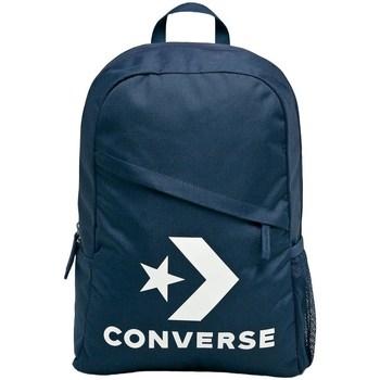 Genti Rucsacuri Converse 10008091A02 Albastru marim