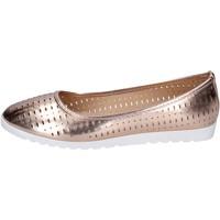 Pantofi Femei Balerin și Balerini cu curea Lancetti BP565 Alte