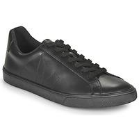 Pantofi Pantofi sport Casual Veja ESPLAR Negru