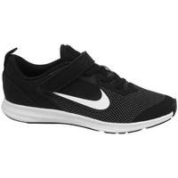Pantofi Copii Pantofi sport Casual Nike Downshifter 9 Psv Negre
