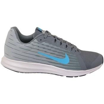 Pantofi Copii Pantofi sport Casual Nike Downshifter 8 Gri