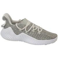 Pantofi Femei Fitness și Training adidas Originals Alphabounce Trainer Gri