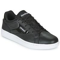Pantofi Femei Pantofi sport Casual Reebok Classic REEBOK ROYAL CMPLT CLN LX Negru / Alb / Alb