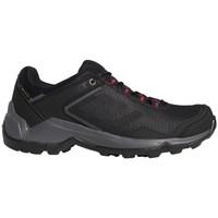 Pantofi Femei Drumetie și trekking adidas Originals Terrex Estrail Gtx Negre