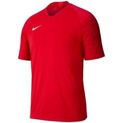 Îmbracaminte Bărbați Tricouri mânecă scurtă Nike Dry Strike Jersey Roșii