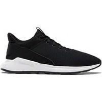 Pantofi Bărbați Trail și running Reebok Sport Ever Road DM Negre