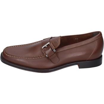 Pantofi Bărbați Mocasini Tod's Mocasini BN21 Maro
