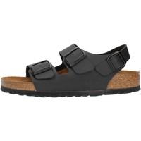 Pantofi Sandale  Birkenstock 0034793 Black