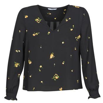Îmbracaminte Femei Topuri și Bluze Only ONLADIE Negru