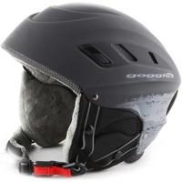 Accesorii Accesorii sport Goggle Dark Grey Matt S200-4 Navy blue, black