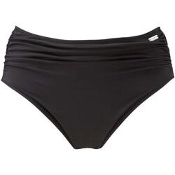 Îmbracaminte Femei Costume de baie separabile  Fantasie FS5752 BLK Negru