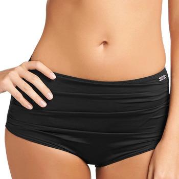 Îmbracaminte Femei Costume de baie separabile  Fantasie FS5753 BLK Negru