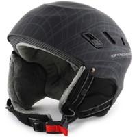 Accesorii Accesorii sport Goggle Dark Grey S200-2 Navy blue