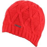 Accesorii textile Căciuli Rossignol Mike RL3MH16-300 red