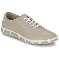 Pantofi Femei Pantofi sport Casual TBS JAZARU Gri