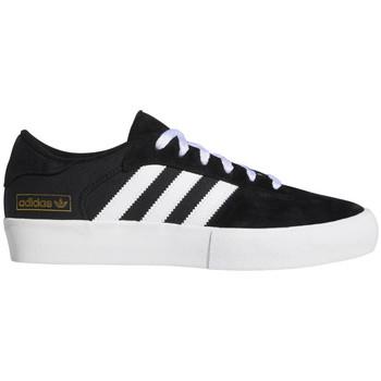 Pantofi Bărbați Pantofi de skate adidas Originals Matchbreak super Negru