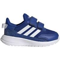 Pantofi Băieți Trail și running adidas Originals Tensaur Run I Albastre
