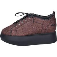 Pantofi Femei Pantofi sport Casual Guardiani BN351 Roșu