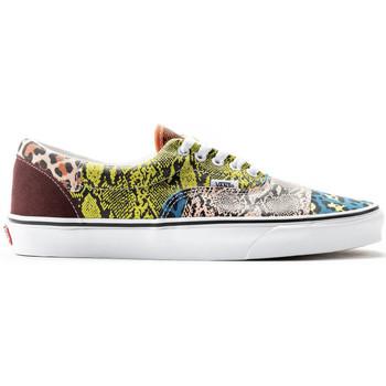 Pantofi Bărbați Pantofi de skate Vans Era Multicolor