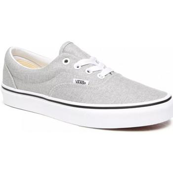 Pantofi Bărbați Pantofi de skate Vans Era Gri