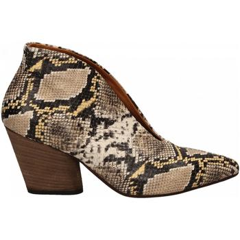 Pantofi Femei Botine Mat:20 DIAMANT sun