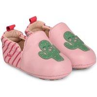 Pantofi Fete Sneakers Bibi Shoes Pantofi Fetite Bibi Afeto New Roz-Cactus Roz