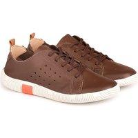 Pantofi Băieți Pantofi sport Casual Bibi Shoes Pantofi Baieti Bibi Walk New Maro Maro