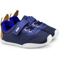 Pantofi Băieți Pantofi sport Casual Bibi Shoes Pantofi Baieti BIBI Fisioflex 3.0 Naval Crocodil Bleumarin