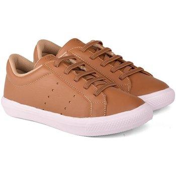 Pantofi Băieți Pantofi sport Casual Bibi Shoes Pantofi Baieti Bibi Agility Kids Brandy Maro