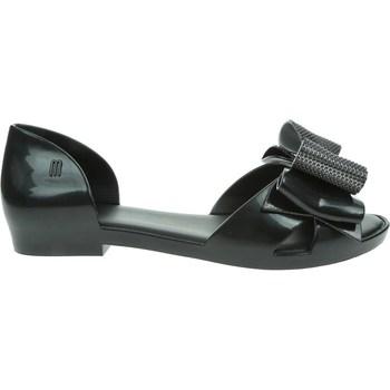 Pantofi Femei Sandale  Melissa Seduction V AD Negre